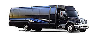 bus-12-45-2
