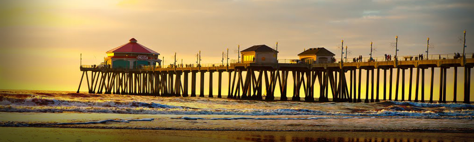 huntington beach airport shuttle and orange county town car service