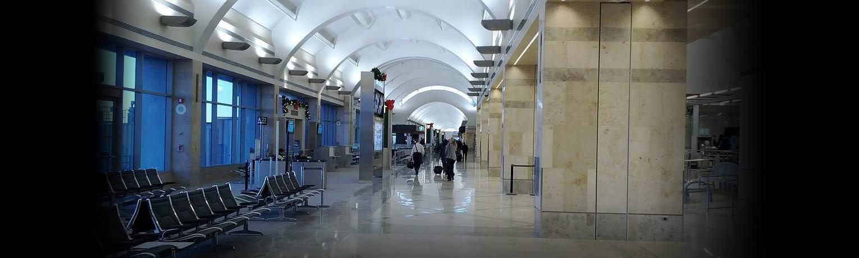 santa ana airport shuttle abd sna airport town car service